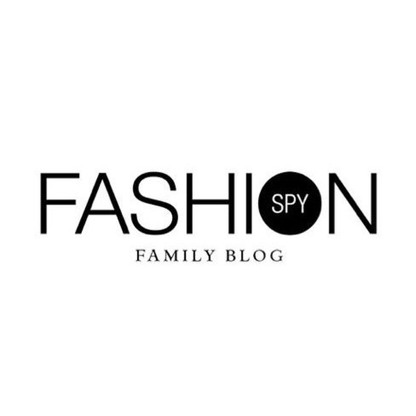 INSTAGRAM: fashionspy.sk