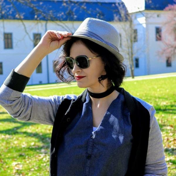 INSTAGRAM: styl_nema_cenovku