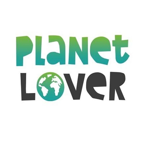INSTAGRAM: planet.lover.slovakia