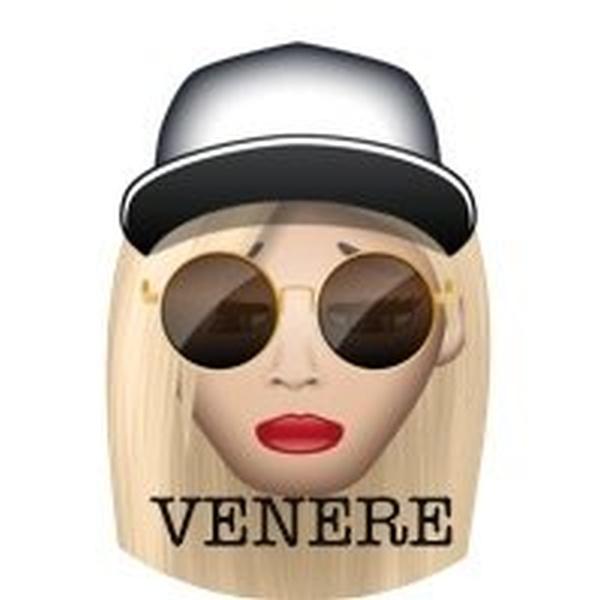 INSTAGRAM: sue_venere