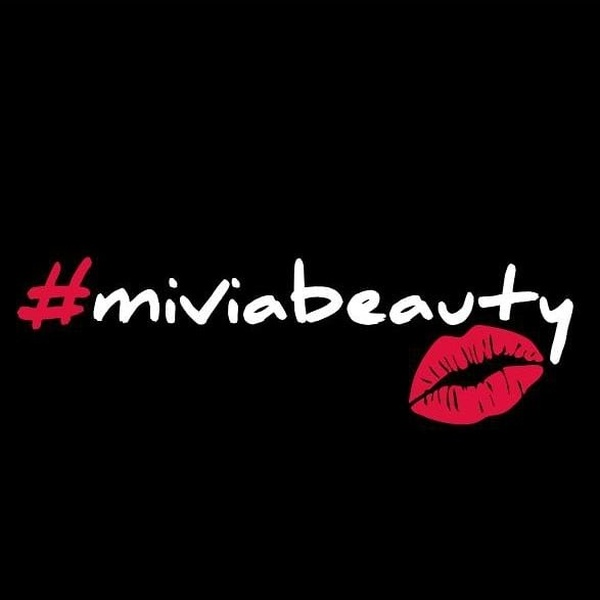 INSTAGRAM: miviabeauty