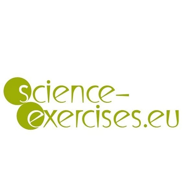 INSTAGRAM: science_exercises.eu