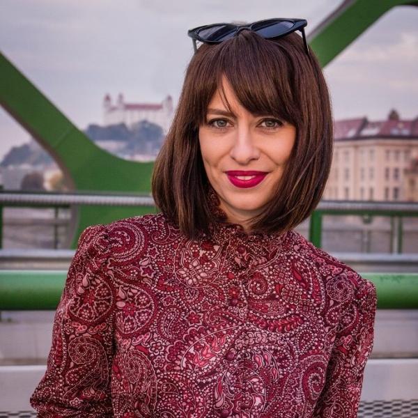INSTAGRAM: petra_kostalovaa