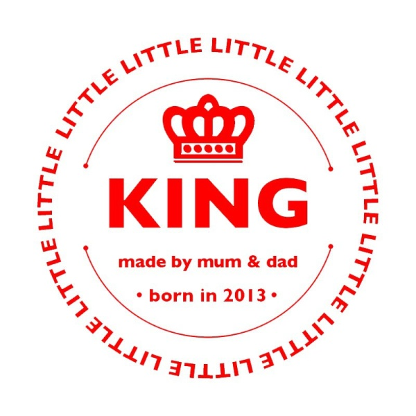 INSTAGRAM: littleking.sk