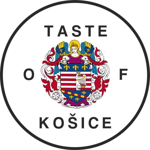 INSTAGRAM: tasteofkosice